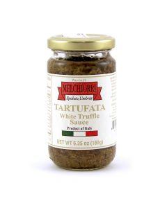 Melchiorri White Truffle Sauce