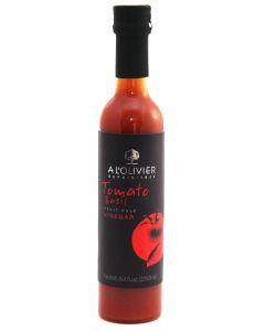 A L'Olivier Tomato & Basil Vinegar