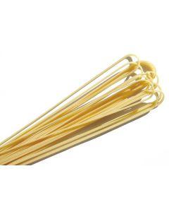 Benedetto Cavalieri Spaghettine