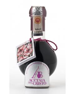 Del Cristo Cherry 12 Years Tradizionale Balsamic Vinegar of Modena DOP