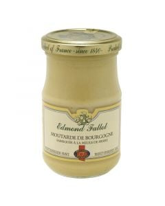 Edmond Fallot IGP Burgundy Dijon Mustard
