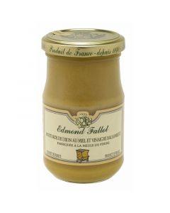 Edmond Fallot Honey Balsamic Dijon Mustard
