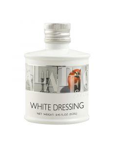 Galateo & Friends White Balsamic Vinegar