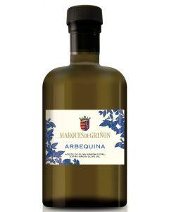 Marqués de Griñón Arbequina Extra Virgin Olive Oil
