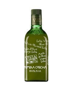 VEÁ Early Harvest Extra Virgin Olive Oil