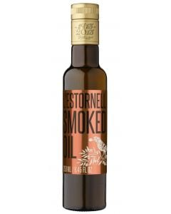 L'Estornell Smoked Extra Virgin Olive Oil