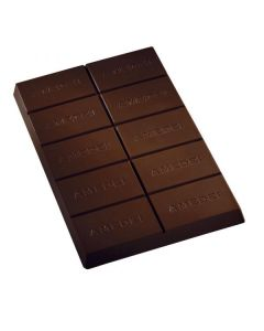 Amedei Couverture Blanco de Criollo 70% Dark Chocolate