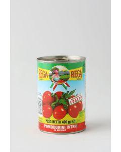 Rega Chery Tomatoes
