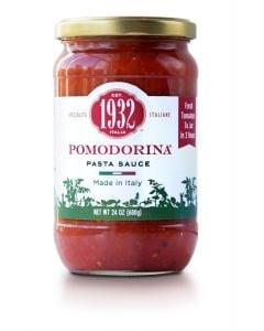 1932 Pomodorina Pasta Sauce