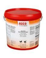 Haco Swiss Base,beef Base Paste