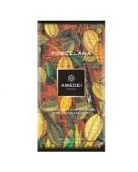 Amedei Porcelana 70% Dark Chocolate